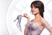 «Cinderella»: Amazon Prime Video revela trailer oficial do filme