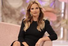 Cristina Ferreira quer regressar às manhãs da TVI