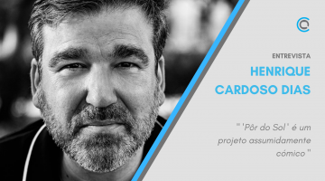 Entrevista_HenriqueCardosoDias_PordoSol_QuintoCanal