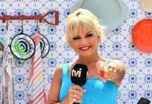 Após as críticas a Fanny Rodrigues, apresentadores saem em sua defesa