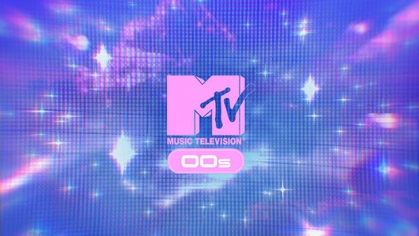 VH1 chega ao fim e dá lugar a novo canal da MTV