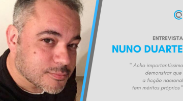 NUNO DUARTE_ENTREVISTA_QUINTOCANAL