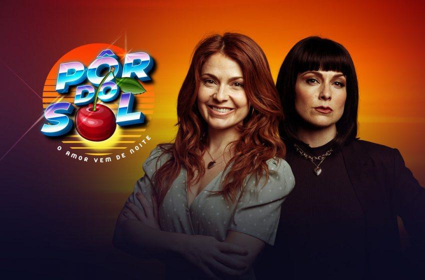 «Pôr do Sol» vai ter segunda temporada na RTP