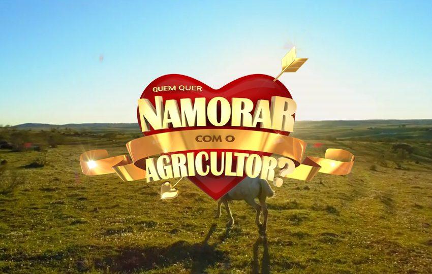 SIC mantém liderança do diário de «Quem Quer Namorar Com o Agricultor?»