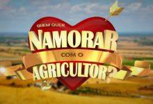SIC prepara edição especial de «Quem Quer Namorar com o Agricultor?»