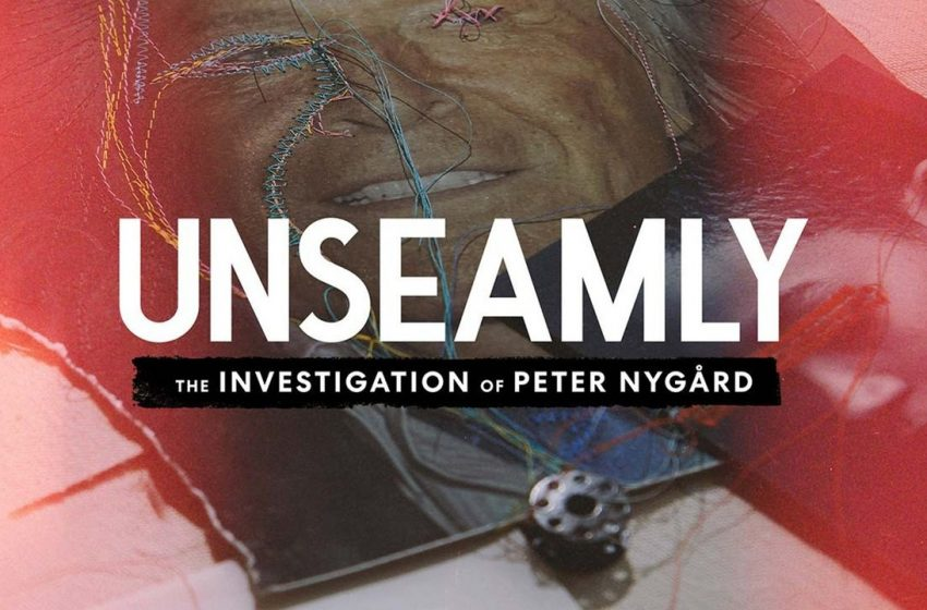 «Unseamly – The Investigation of Peter Nygård» estreia no ID