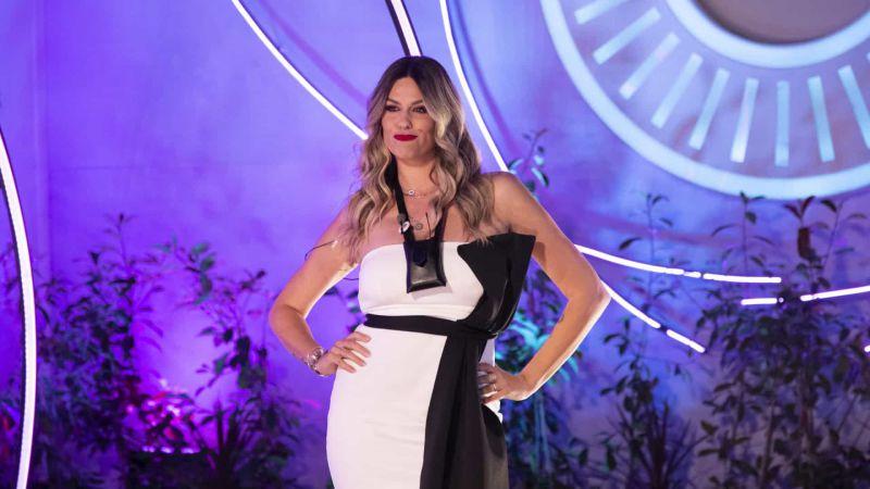 «Big Brother 2021»: Ana Barbosa já foi apresentadora da TVI