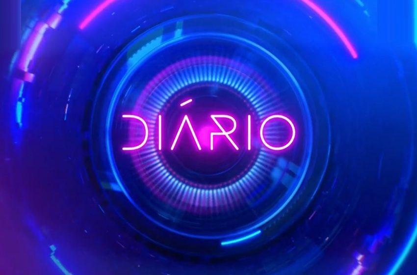 Assim correu a estreia do Diário do «Big Brother»
