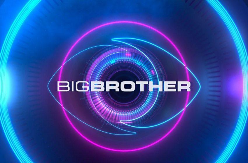 «Big Brother» mantém o segundo lugar