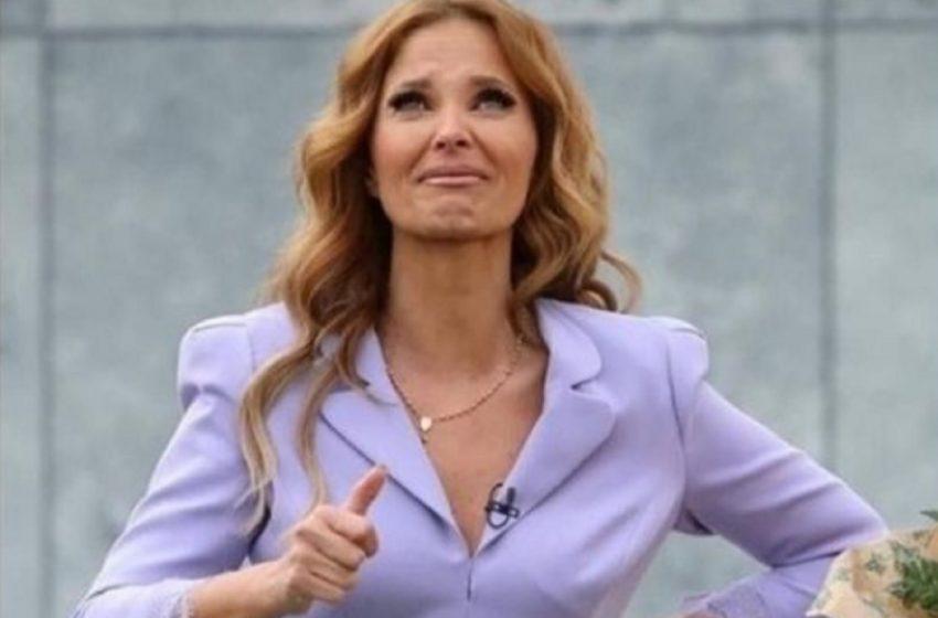 «Cristina ComVida» não vai além dos 10 de share