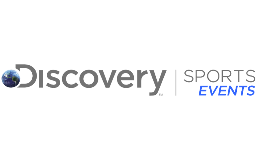 Discovery Sports Events