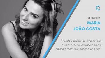 Entrevista_MariaJoãoCosta_QuintoCanal
