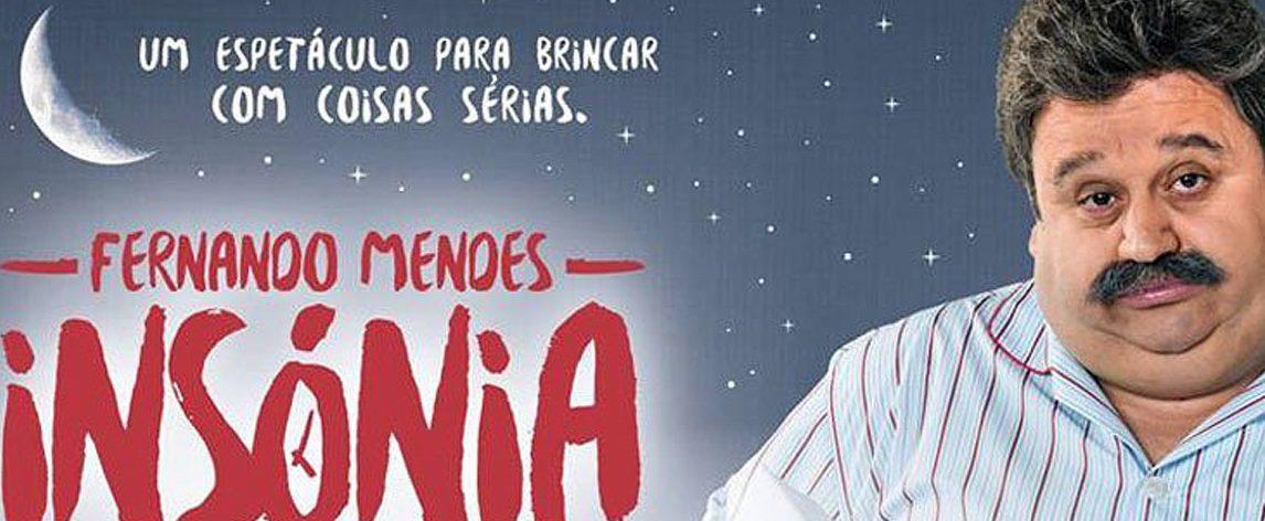 Fernando-Mendes