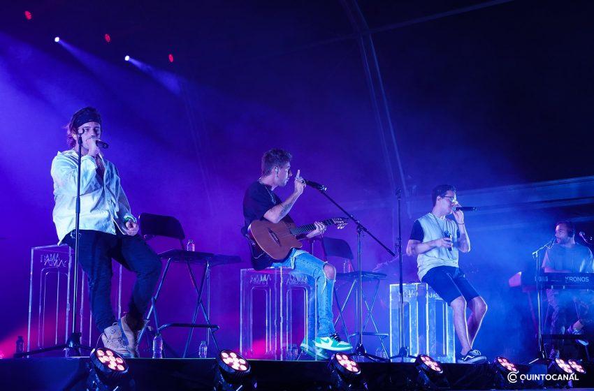 FestivalF_NoitesFConvida_QuintoCanal_DAMA_QC2021 (3)