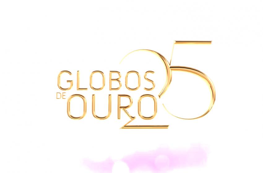 Conheça os nomeados da categoria «Revelação» dos Globos de Ouro 2021