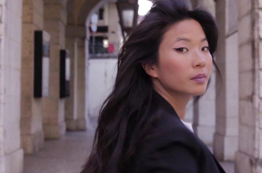Novo filme de «Aquaman» irá contar com a portuguesa Jani Zhao