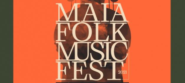 Qultura: Conheça o novo festival «Maia Folk Music Fest»