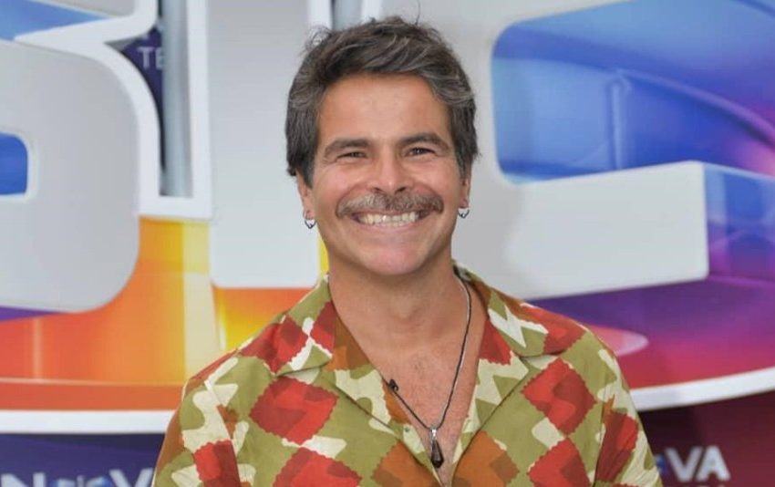 Miguel Costa apresenta «Estamos em Casa»