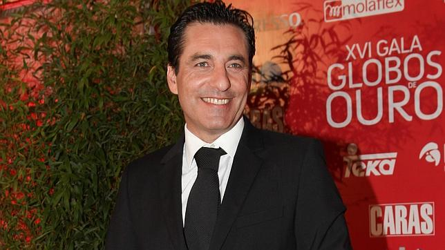 Paulo Futre ganha documentário na OPTO