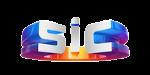 RTP_SIC_TVI_Logo_Transparente (1)