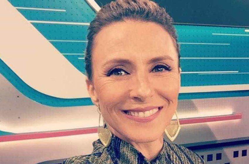 Sofia Cerveira apresenta «Estamos em Casa» desta semana