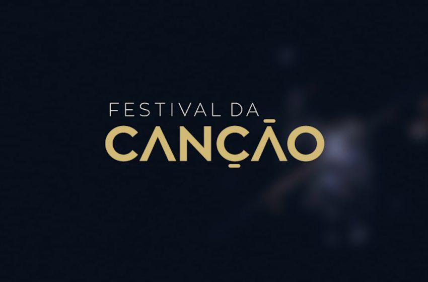 Portugal confirmado na Eurovisão 2022: RTP revela primeiras novidades do Festival da Canção