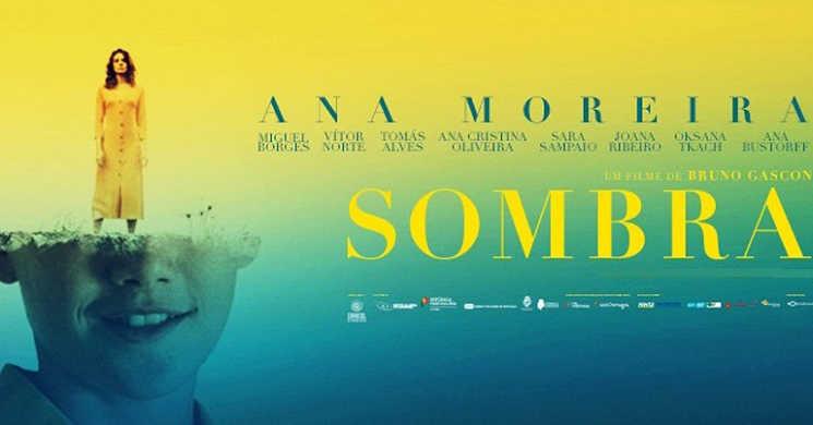 Filme baseado no desaparecimento de Rui Pedro estreia em outubro