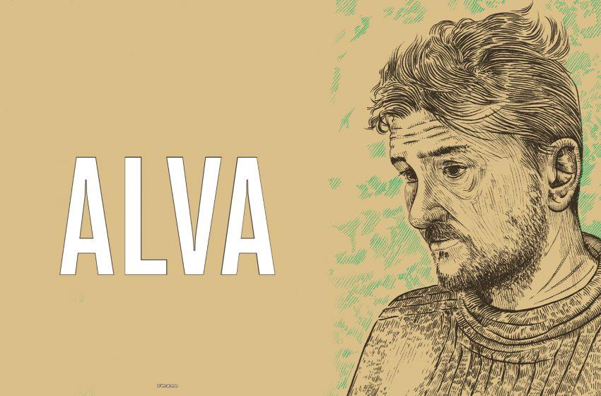 «Alva» é emitido em exclusivo no TVCine Edition