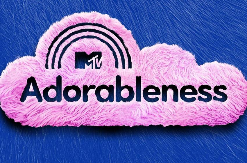 MTV Portugal estreia o novo programa «Adorableness»