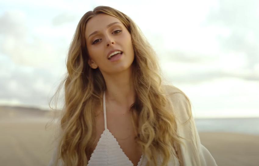 «Inevitável»: Bianca Barros apresenta o seu primeiro single