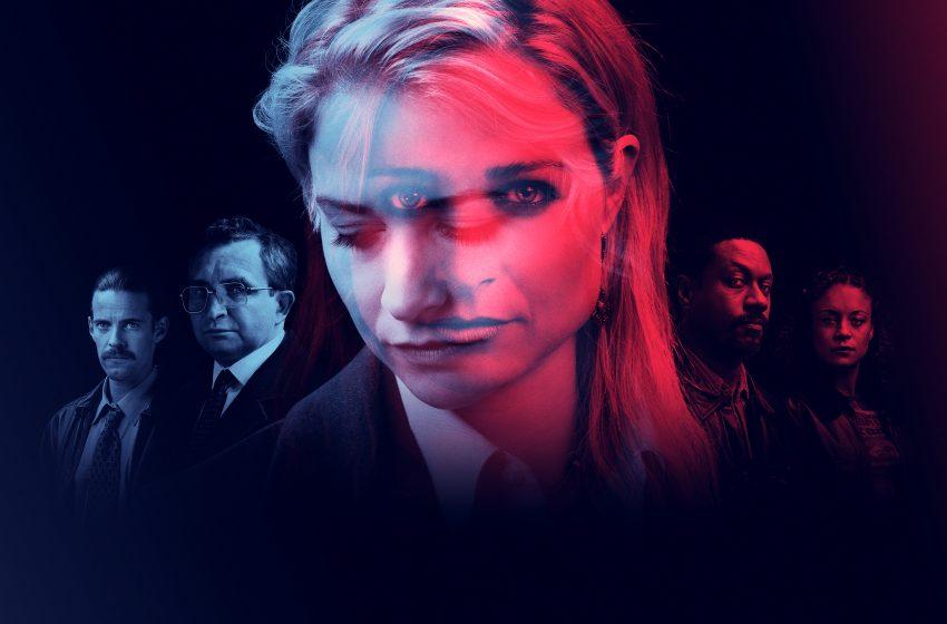 «Deceit» é a nova minissérie da HBO Portugal em estreia