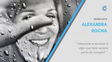 Entrevista_AlexandraRocha_QuintoCanal
