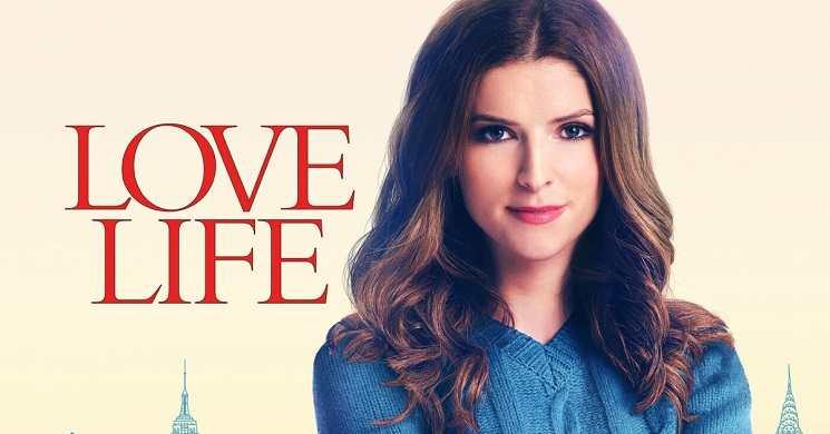 Estreia-da-serie-Love-Life-na-HBO-Portugal