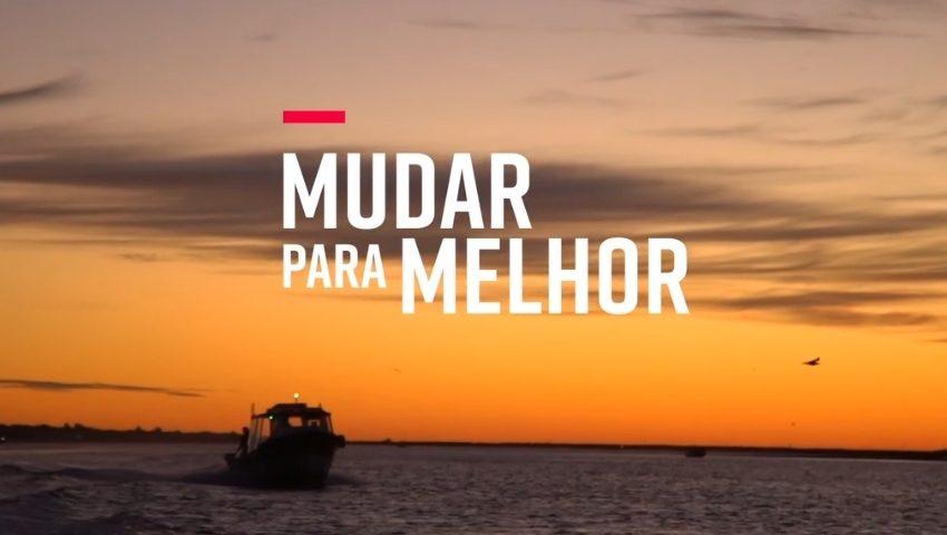 «Mudar Para Melhor»   Fátima Lopes estreia novo programa [com vídeo]