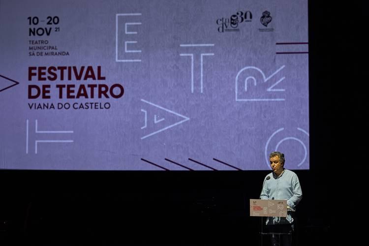 Qultura: Festival de Teatro de Viana do Castelo volta para 5ª edição