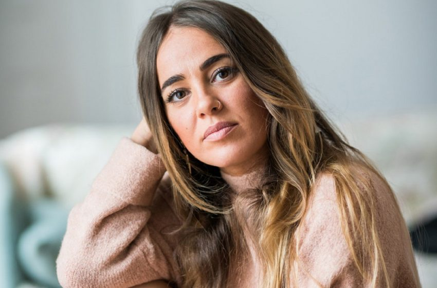 «Portuguese Soul»: RTP2 estreia novo programa com Gisela João