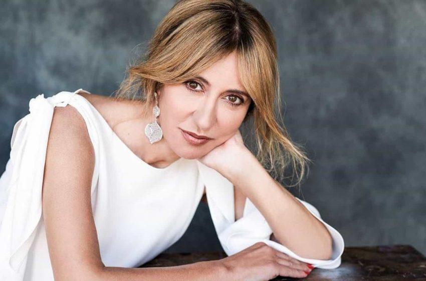 Judite Sousa reforça equipa da CNN Portugal