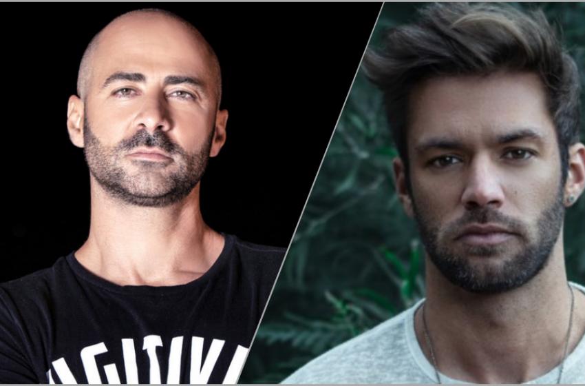 Kura e Diego Miranda voltam a marcar presença no Top 100 DJ Mag em 2021