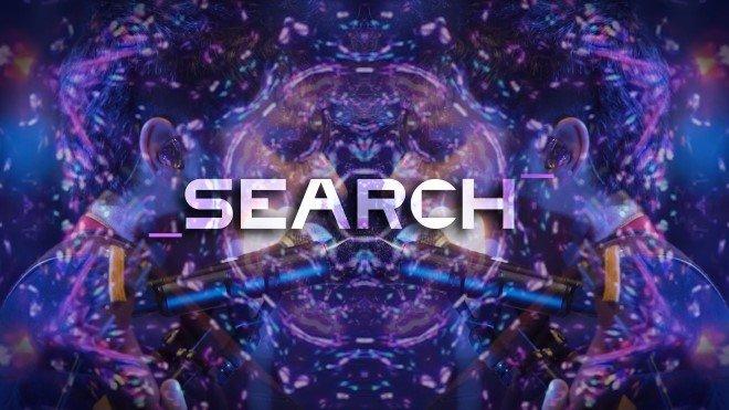 «Search» é o novo single oficial de Neev