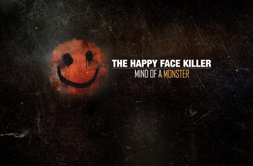 Halloween do canal ID conta com «The Happy Face Killer: Mind Of A Monster»