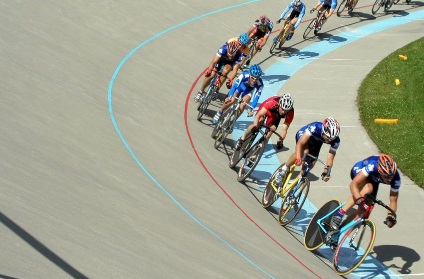 Track_cycling_2005