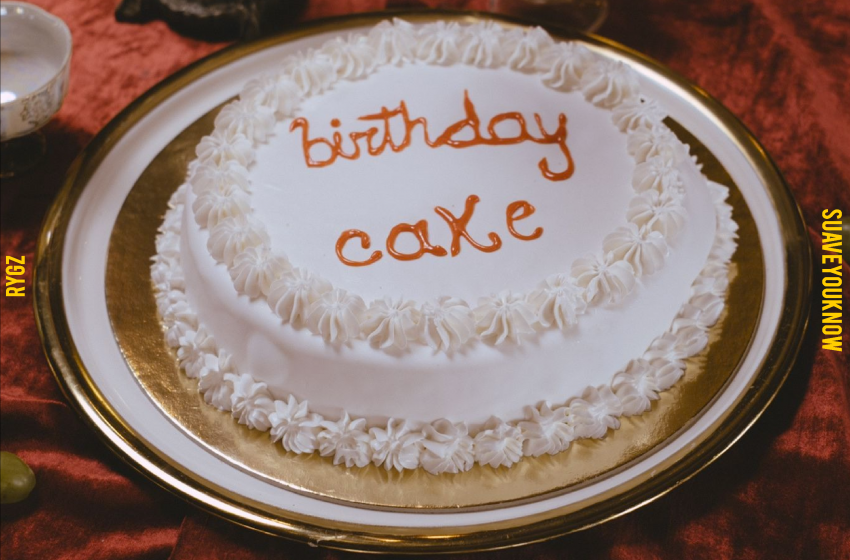cake_capa_lowres